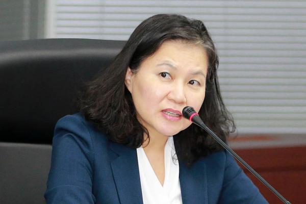 [News Focus] Korea in FTA talks with Asian, South American powerhouses