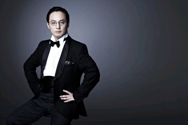 Biopic to look back on late rock legend Shin Hae-chul