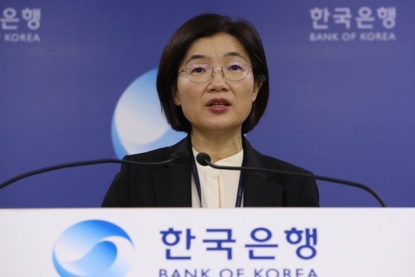 S. Korea's current account surplus grows to $6b in Nov.