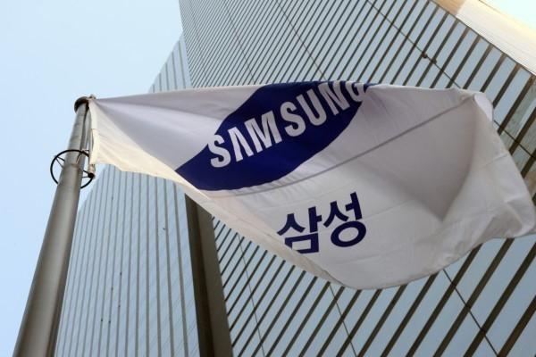 Samsung, LG defend operating profit in Q1