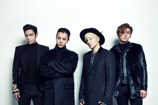 After terrible year, YG hopes to turn things around in 2020