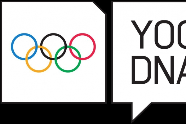 As Winter Youth Olympics host, S. Korea to bring together teen athletes for competition, cultural activities
