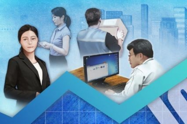 S. Korean policymakers on tenterhooks ahead of key economic data