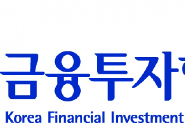 Investors turn to overseas funds amid slow growth, low interest rate