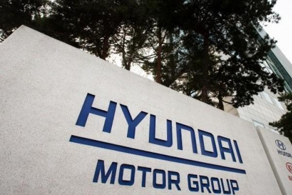US investor Capital Group sells W660b stake in Hyundai Motor