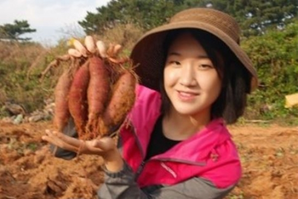 [News Focus] South Korea's farm population halves in 20 years
