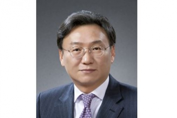 Seoul Real Estate Forum names new head