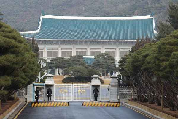 Inter-Korean cooperation will occur within framework of denuclearization: official