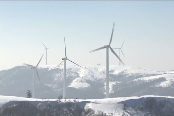 S. Korea to jack up spending on energy R&D in 2020