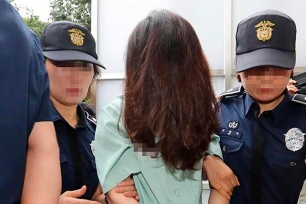 Prosecutors demand death penalty for Jeju murderer