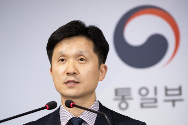 Seoul pushes for NK tourism despite rift with Washington