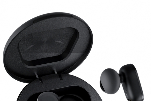 LG Electronics launches wireless earbuds in US