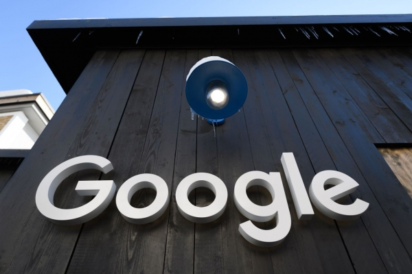 S. Korea fines Google over YouTube Premium service