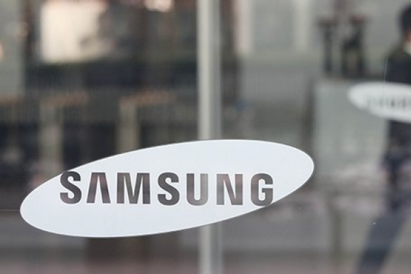 Samsung sets up tech platform center, names new home appliance biz chief