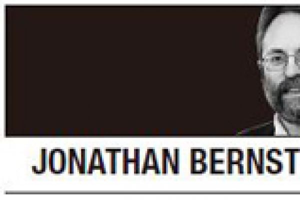 [Jonathan Bernstein] Unspoken charge that should doom Trump: lawlessness