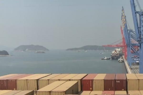 Seoul, Manila to hold 5th round of FTA talks