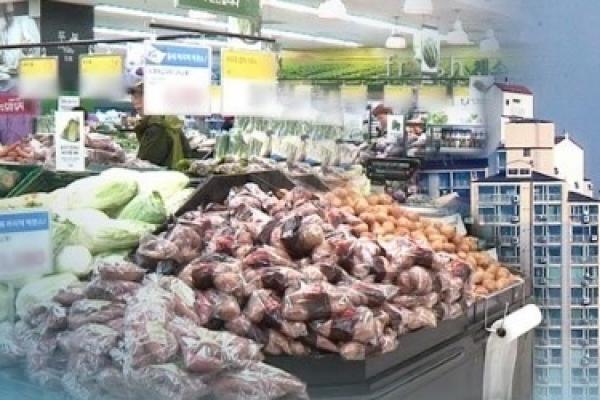 S. Korea's consumer sentiment sharply improves for Jan.
