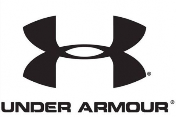 Under Armour may put NYC flagship store on ice, restructure