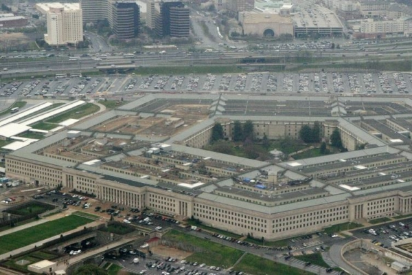 Pentagon sends extra medical personnel, gear to US troops in S. Korea