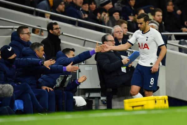Premier League drop pre-match handshake over coronavirus concern