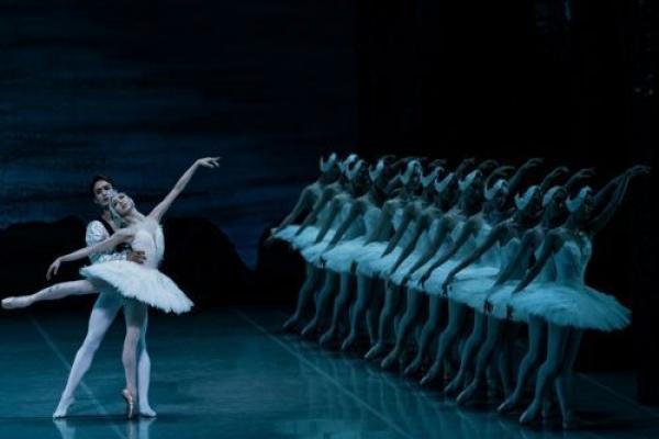 National Ballet dancer dismissed for breaking self-quarantine rules
