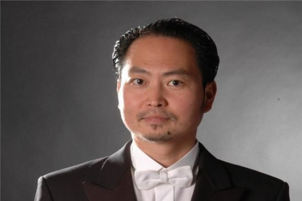 Reinstated head quits, signaling peace for Korea National Opera