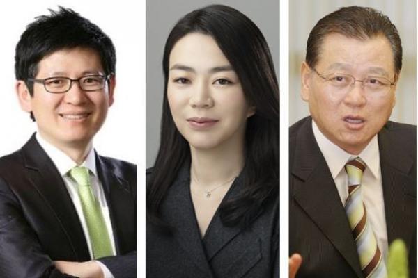 Hanjin KAL's proxy war to intensify despite activist fund's defeat
