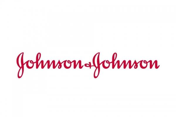 Human testing for Johnson & Johnson coronavirus vaccine this fall
