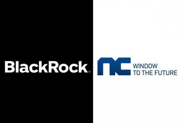 BlackRock offloads W130b stake in NCSoft