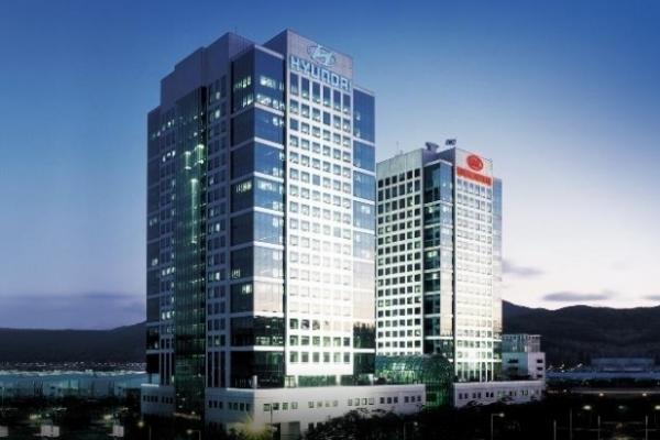 S&P puts Hyundai on negative watchlist amid virus pandemic