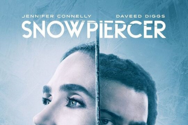 'Snowpiercer' to come to small screen sooner