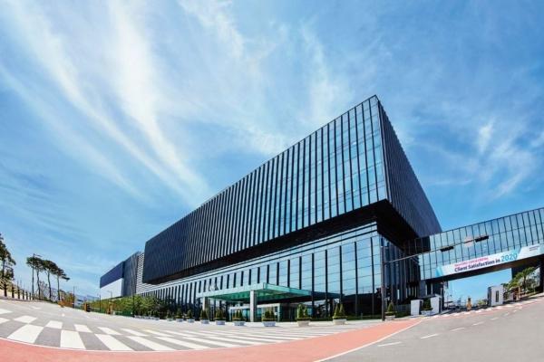 Samsung Biologics strikes deal with PharmAbcine