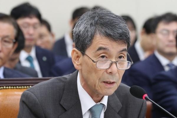 [Market close-up] Market eyes KDB's bail-out plan on coronavirus-hit companies