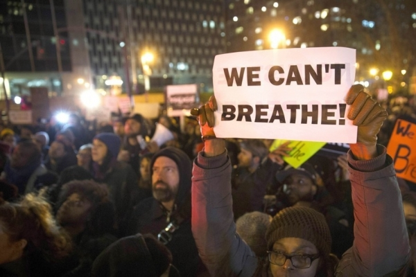 New York City curfew lifts early following peaceful protests