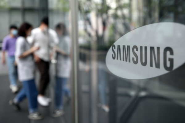 Samsung's compensation for victims of work-related diseases exceeds W14b