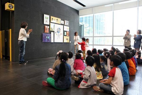 Work-life balance draws IT talents to Pangyo Techno Valley