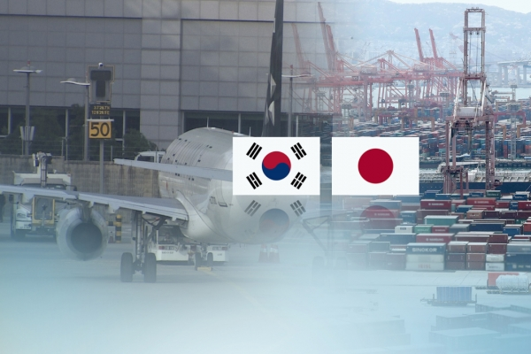 S. Korea to extend anti-dumping duties on Japanese steel plates for 3 years