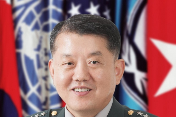 [Herald Interview] Former combined forces No. 2 defends 2018 military pact with North