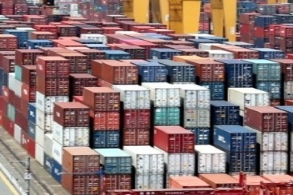 China's surging market an opportunity for Korean exporters: report