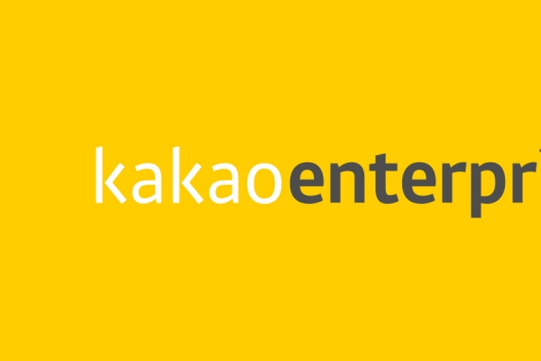 Kakao to introduce new AI speaker