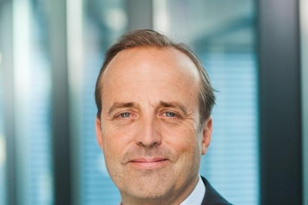 [Herald Interview] COVID-19 to reshape logistics: DHL exec