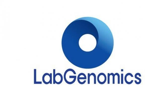 LabGenomics develops world's first 35-minitue COVID-19 test kit