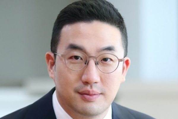 LG's modest but strong change under Koo Kwang-mo