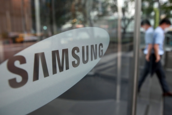 Independent panel recommends against prosecution indictment of Samsung heir in succession case