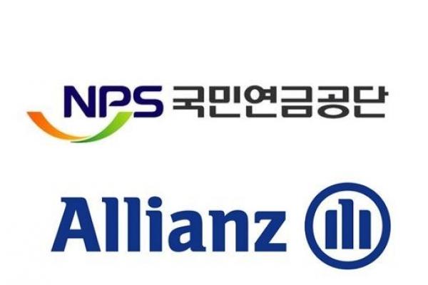 NPS joins hands with Allianz to eye $2.3b overseas properties