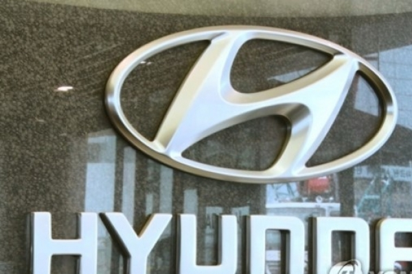 Hyundai Motor invests the most in promising startups: report