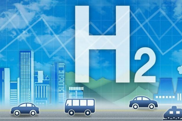 S. Korea aims to foster 1,000 hydrogen-related firms by 2040