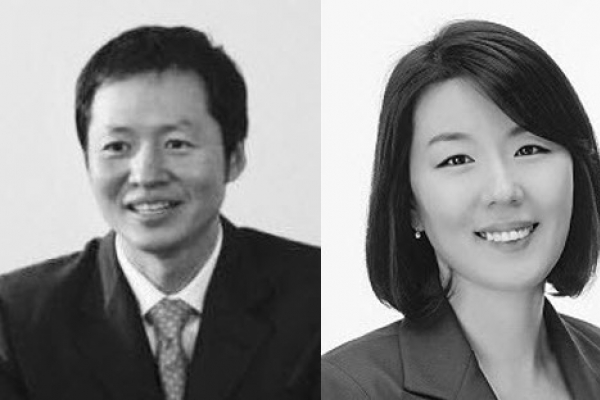 [Management in Korea] Relying on TRUST to battle health crisis and reform economy