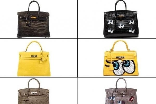 Hermes has upper hand in lawsuit against Korean fashion label
