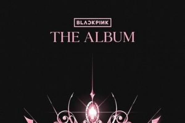 BLACKPINK to drop first full-length album on Oct. 2